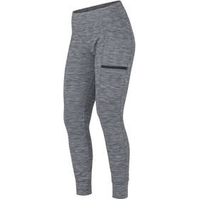 Marmot Latourell Pants Dame black
